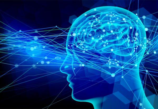 発達障害:ADHDとASDの共通点と相違点