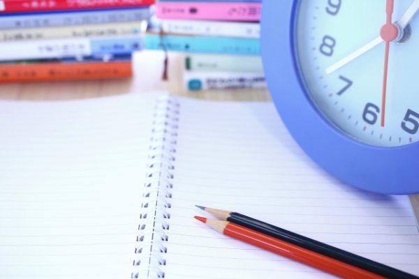 ADHDの課題【時間管理】について<2>